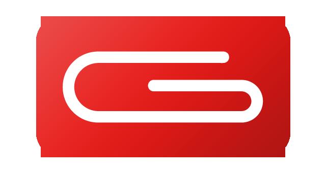 Grütter – Die passende Form für Qualität